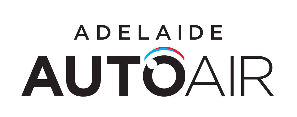 Adelaide Auto Air